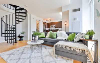 77 Lombard St,  C5275408, Toronto,  for sale, , PATRICK ROCCA, Bosley Real Estate, Brokerage *