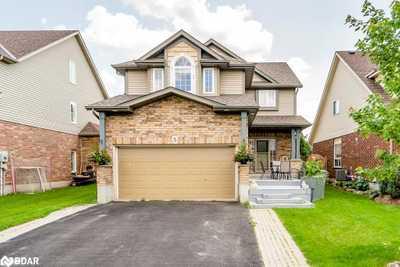 99 SHEPHARD Avenue,  40144517, Alliston,  for sale, , Jack Davidson, Right At Home Realty Inc., Brokerage *