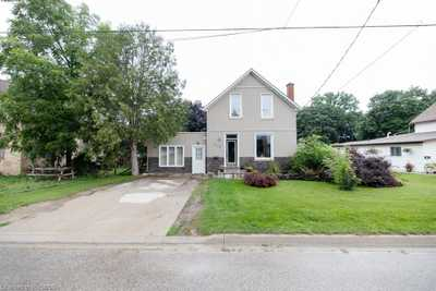 478 11TH Street,  40140814, Hanover,  for sale, , iPro Realty Ltd., Brokerage