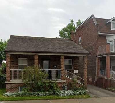 225 Oakwood Ave,  C5172909, Toronto,  for sale, , Tayyib Shariff, RE/MAX PREMIER INC., Brokerage - Wilson Office *