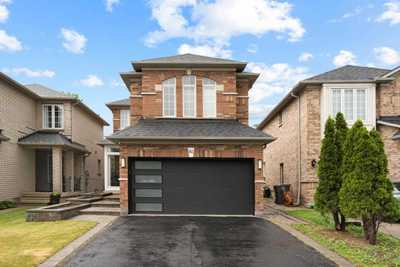 81 Harvest Moon Dr,  W5290944, Caledon,  for sale, , Stefan Ryzwanowicz, Royal LePage Signature Realty, Brokerage
