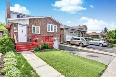 38 Huntington Ave,  E5316084, Toronto,  for sale, , Thiru Nirahulan, RE/MAX ROYAL PROPERTIES REALTY Brokerage*