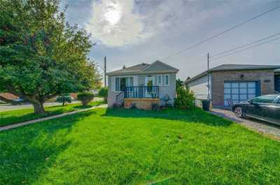 204 Glow Ave,  X5316088, Hamilton,  for sale, , Katya Whelan, Right at Home Realty Inc., Brokerage*