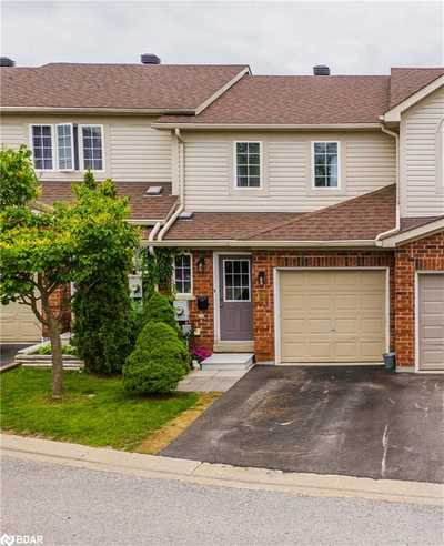 430 MAPLEVIEW Drive,  40142414, Barrie,  for sale, , Mike  Montague, Re/Max Crosstown Realty Inc. Brokerage