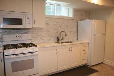589 Lansdowne Ave,  C5289022, Toronto,  for rent, , Real Estate Homeward, Brokerage