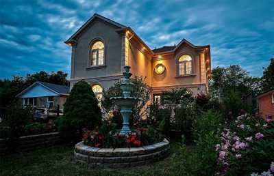 86 Emperor St,  E5299309, Ajax,  for sale, , Jelena Roksandic, Forest Hill Real Estate Inc. Brokerage*