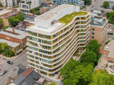 151 Avenue Rd,  C5272620, Toronto,  for sale, , Jelena Roksandic, Forest Hill Real Estate Inc. Brokerage*