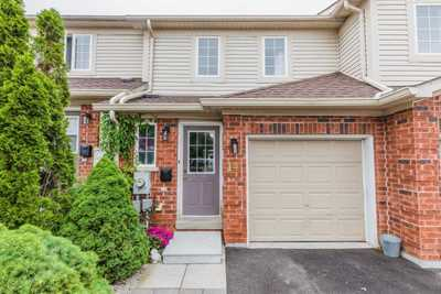 430 Mapleview  Dr E,  S5309229, Barrie,  for sale, , Jack Davidson, Right At Home Realty Inc., Brokerage *