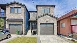 37 Wanstead Ave,  E5312682, Toronto,  for rent, , David Gharat, RE/MAX All-Stars Realty Inc., Brokerage *