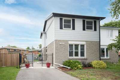 2532 Selord Crt,  W5311691, Mississauga,  for sale, , ZORICA GRUJIC, Sutton Group Realty Systems Inc, Brokerage *