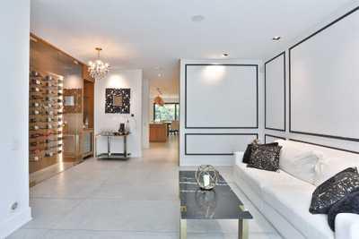 70 Niagara St,  C5300454, Toronto,  for sale, , Manuel Sousa, RE/MAX West Realty Inc., Brokerage *