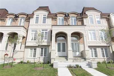 114 Preston Meadow Ave,  W5316324, Mississauga,  for rent, , NICK PANARESE, ROYAL LEPAGE REAL ESTATE SERVICES LTD.Brokerage*