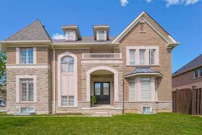 5 Clark Haven Rd,  W5315247, Brampton,  for sale, , Deedar Ghatehorde, WORLD CLASS REALTY POINT Brokerage  *