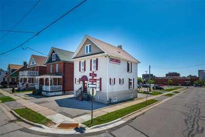 25 Colborne St W,  E5307438, Oshawa,  for sale, , Coldwell Banker - R.M.R. Real Estate, Brokerage*