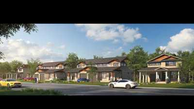 67 Station Rd,  W5132764, Caledon,  for sale, , ANGELA BRAZEAU, RE/MAX West Realty Inc., Brokerage *