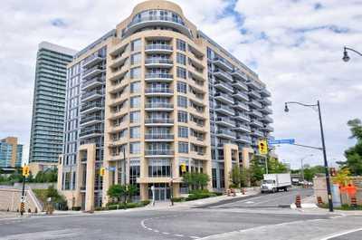 507 - 2756 Old Leslie St,  C5298162, Toronto,  for sale, , DUANE JOHNSON, HomeLife/Bayview Realty Inc., Brokerage*