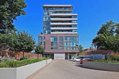 2055 Danforth Ave,  E5315181, Toronto,  for sale, , Real Estate Homeward, Brokerage