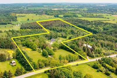 14929 Mount Pleasant Rd,  W5316596, Caledon,  for sale, , Nick Dhaliwal, HomeLife Maple Leaf Realty Ltd., Brokerage *