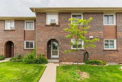 1456 Sixth Line,  W5316684, Oakville,  for sale, , Anthony Turco, Royal LePage Real Estate Services Ltd., Brokerage