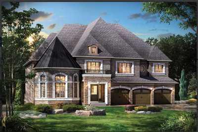 Lot 82 Torrey Pines Rd,  N5316443, Vaughan,  for sale, , Vik Paul, Intercity Realty Inc. Brokerage*
