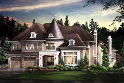 Lot 78 Woodgate Pines Dr,  N5316264, Vaughan,  for sale, , Vik Paul, Intercity Realty Inc. Brokerage*
