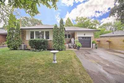 261 Renforth Dr,  W5294726, Toronto,  for sale, , Pat Di Franco, Royal LePage Realty Centre, Brokerage *