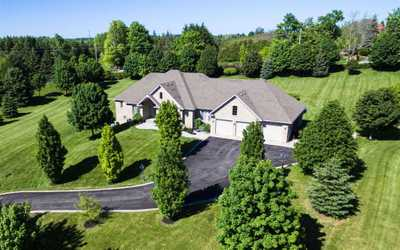 3 Tranquility Crt,  W5257551, Caledon,  for sale, , ANGELA BRAZEAU, RE/MAX West Realty Inc., Brokerage *