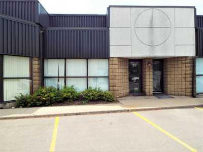 1621 Mcewen Dr,  E5309266, Whitby,  for lease, , Ryan Belmonte, Belmonte Real Estate, Brokerage*