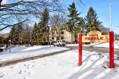 15 Pebble Bywy,  C5307865, Toronto,  for sale, ,  MARYAM  MASHREGHI-MOHAMMADI, Royal LePage Your Community Realty, Brokerage *
