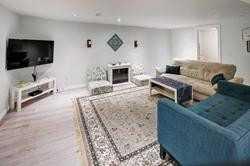 353 Princess Ave,  C5316866, Toronto,  for rent, , Hasan Sonmez, HomeLife Kingsview Real Estate Inc., Brokerage*