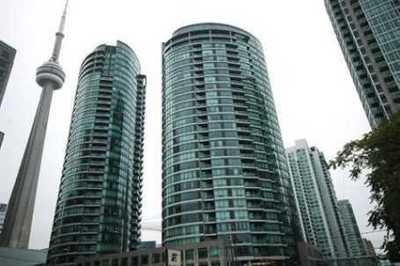 2706 - 397 Front St W,  C5316983, Toronto,  for rent, , Elena  Vankevich, Kingsway Real Estate Brokerage*