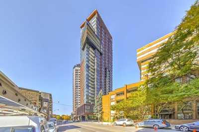 32 Davenport Rd Dr,  C5286695, Toronto,  for rent, , Asif Nadeem, IQI GLOBAL REAL ESTATE Brokerage