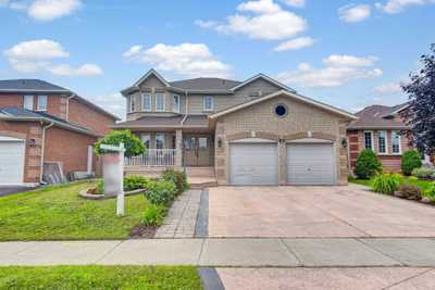 8 Pace Cres,  N5317004, Bradford West Gwillimbury,  for sale, , Ahmed  Nadeem, InCom Office, Brokerage *
