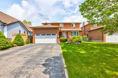 3047 Given Rd,  W5317081, Mississauga,  for sale, , Sutton Group Elite Realty Inc., Brokerage