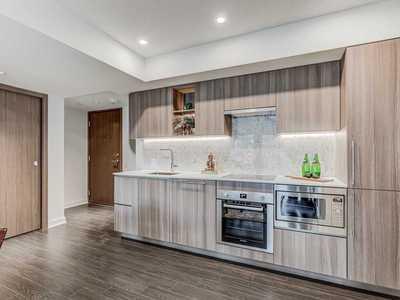 17 Bathurst St,  C5285661, Toronto,  for sale, , Team RINE, eXp Realty, Brokerage *