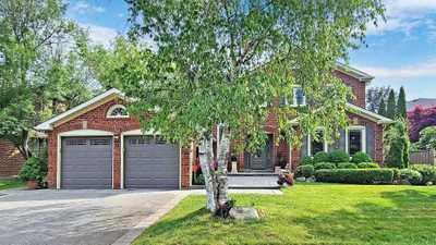 52 Normandale Rd,  N5308792, Markham,  for sale, , Parisa Torabi, InCom Office, Brokerage *