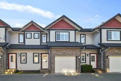 31235 UPPER MACLURE ROAD,  R2582787, Abbotsford,  for sale, , Zach Campagne, HomeLife Benchmark Realty Corp.