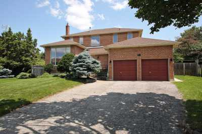 52 Winter Crt,  E5316049, Whitby,  for sale, , Coldwell Banker - R.M.R. Real Estate, Brokerage*