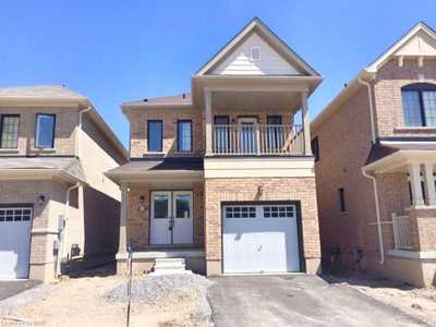 7806 BUCKEYE Crescent,  40145789, Niagara Falls,  for rent, , COSMOPOLITAN REALTY BROKERAGE