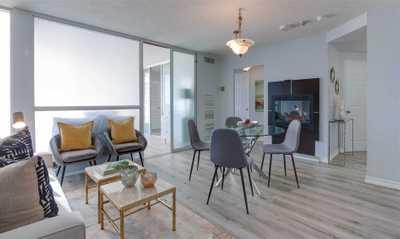 55 Centre Ave,  C5317311, Toronto,  for sale, , Mahamed Khan, iPro Realty Ltd., Brokerage*