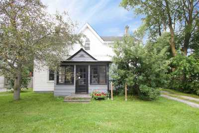 1149 Regional Rd 21 Rd,  E5313317, Scugog,  for sale, , Gina Gross, Right At Home Realty Inc., Brokerage*