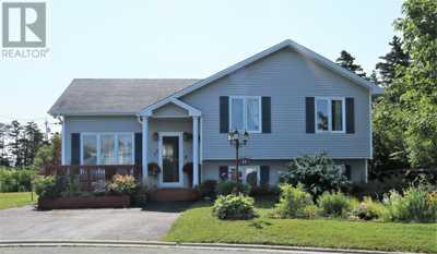 11 Argus Place,  1233775, St. John's,  for sale, , Ruby Manuel, Royal LePage Atlantic Homestead