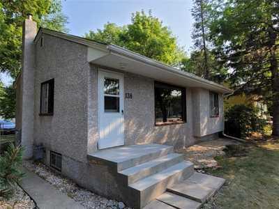 138 Pilgrim Avenue,  202117957, Winnipeg,  for sale, , Harry Logan, RE/MAX EXECUTIVES REALTY