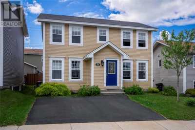 31 Serpentine Street,  1216695, St. John's,  for sale, , Ruby Manuel, Royal LePage Atlantic Homestead