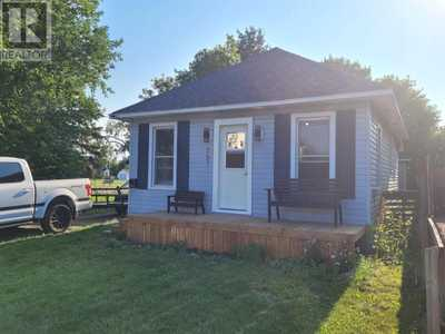 357 Fifth AVE,  SM132773, Sault Ste. Marie,  for sale, , Steve & Pat McGuire, Exit Realty Lake Superior, Brokerage*