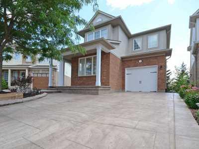 115 Baggs Cres,  X5317088, Cambridge,  for sale, , Zel Knezevic , Cityscape Real Estate Ltd., Brokerage