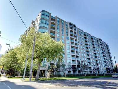 18 Pemberton Ave,  C5160918, Toronto,  for sale, , Real Estate Homeward, Brokerage