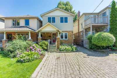 457 Millwood Rd,  C5316393, Toronto,  for sale, , Marie Natscheff, Bosley Real Estate, Brokerage *