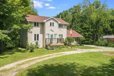 1844 Oakwood Rd,  N5317621, Innisfil,  for sale, , Steven Maislin, RE/MAX Realtron Realty Inc., Brokerage*