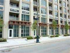 624A Fleet St,  C5317500, Toronto,  for lease, , Michelle Whilby, iPro Realty Ltd., Brokerage